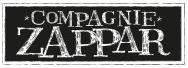 logo-compagnie-zappar