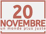 logo_20novembre